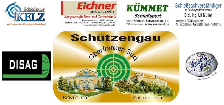Schützengau Süd1
